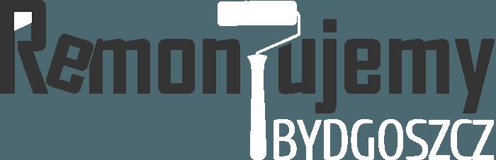 Remontujemy Bydgoszcz